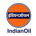 Indian Oil Corporation Limite